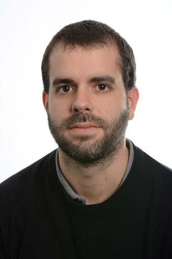 Mikel Oregui Bengoetxea