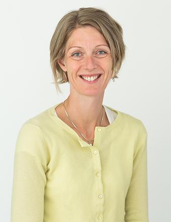 Monika Alvestad Reime