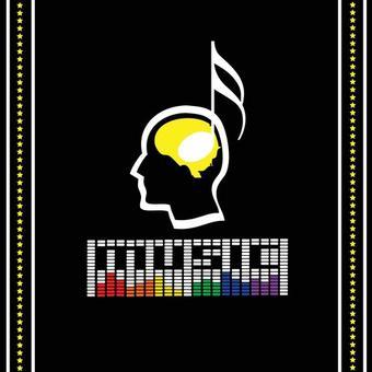 Musikk og hjerne