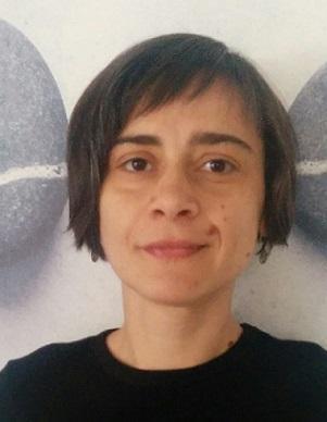 Lidia Negoi