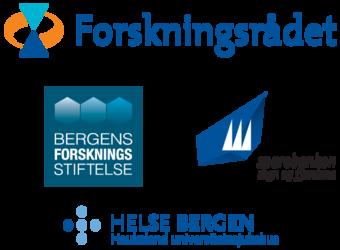 NMR sponsors