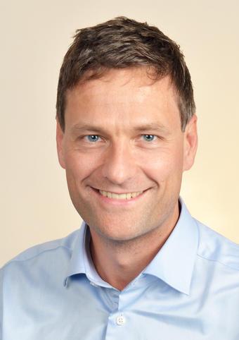 Ole Martin Steihaug
