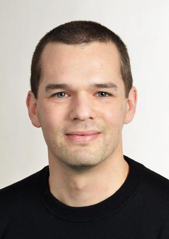 Øyvind Bruserud