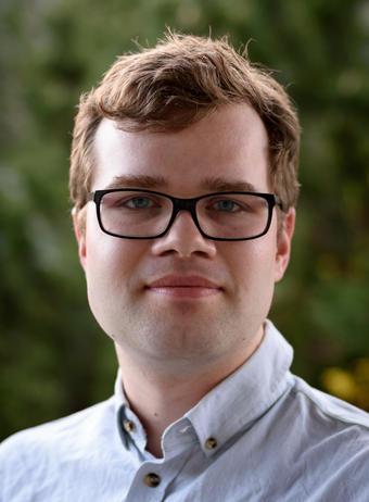 Helge Egil Seime Pettersen