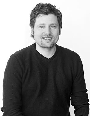 Gunnar Husabø