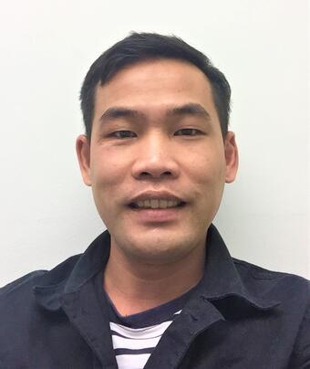 Tri Quang Bui