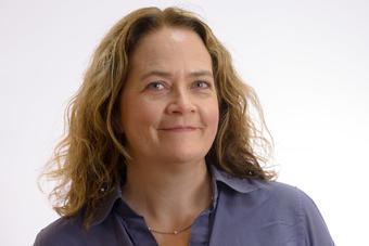 Elin-Johanne Katle
