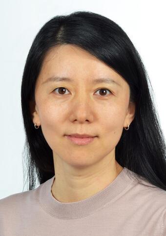 Xin Feng