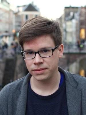 Lars Jaffke