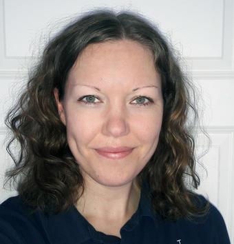 Johanna Fall