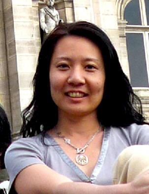 Yin Jien Lees