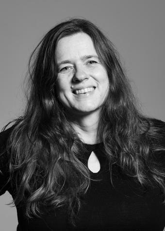 Kristine Ludvigsen