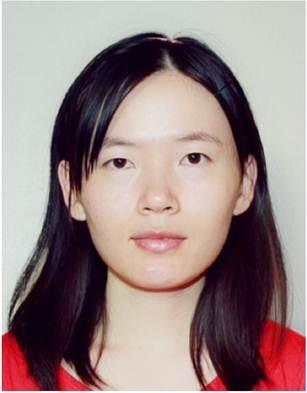Portrettfoto Donfang Qu