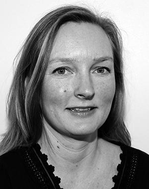 Gunhild Tveit Randen