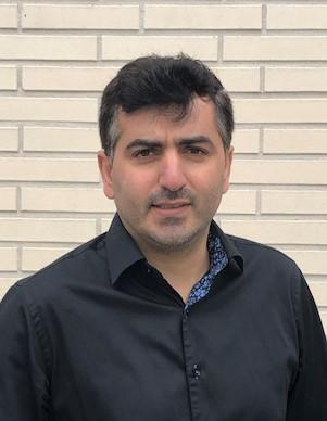 Saleh Alaliyat