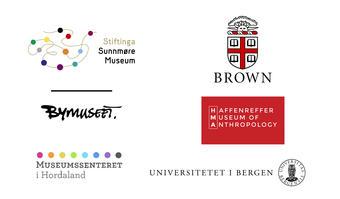 Samarbeidspartnere logo