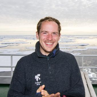 Sebastian Menze
