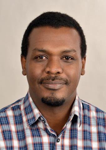 Mbazi Senkoro