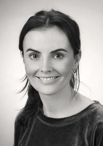 Julie Sletten