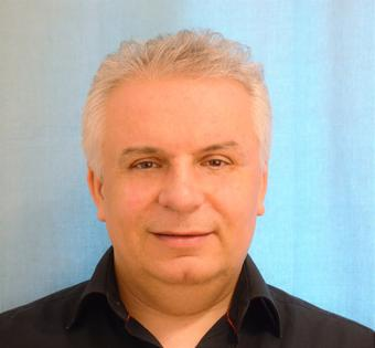 Dobrinko Socanski.