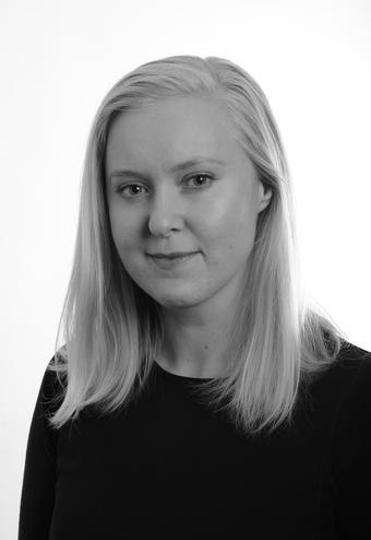 Julia Endresen Storesund