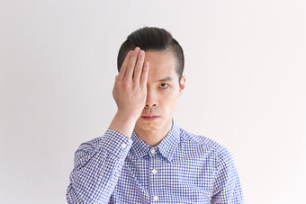 Albert Cheng-Syun Tang