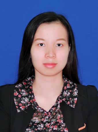 Nguyen Thi Hai Thanh