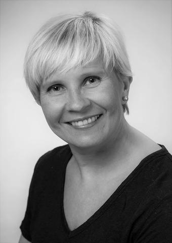 Tiina Maarit Andersen