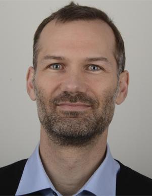 Tore Ingvald Bjørnarå