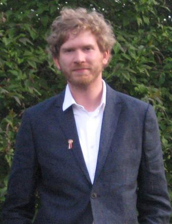 Torge Lorenz