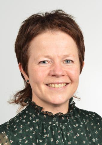 Anette Storesund