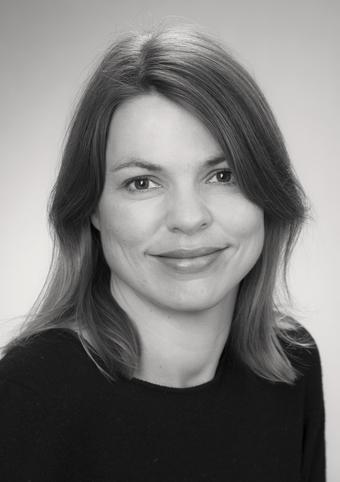 Maria Vollsæter