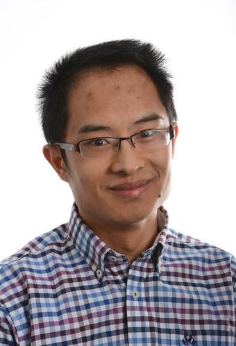Wang Xiaoliang.