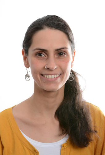 Juliane Wissuwa.