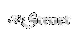 Biostruct-logo