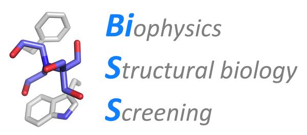 BiSS logo