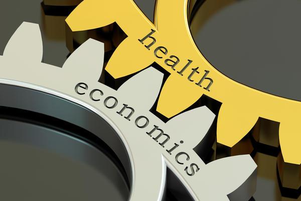 helseøkonomi