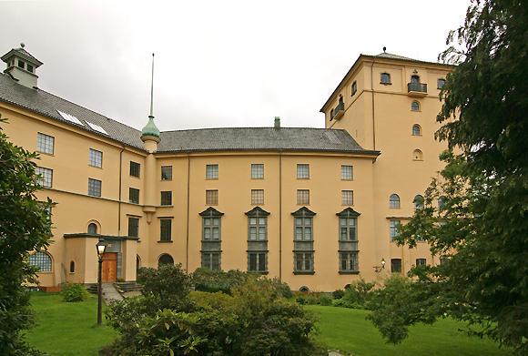 Historisk museum