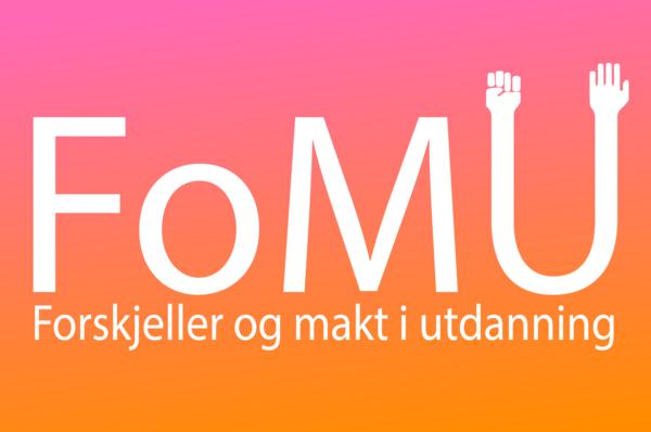 FOMU-logo