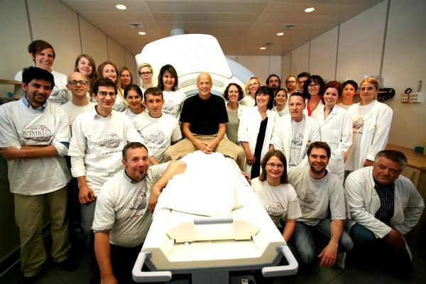 Bergen fMRI group