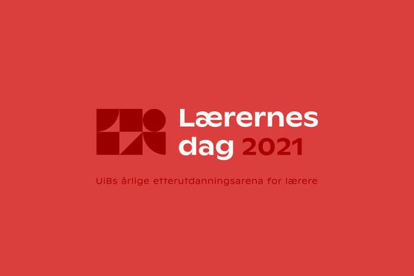 Faglig-pedagogisk dag blir Lærernes dag 29. januar 2021