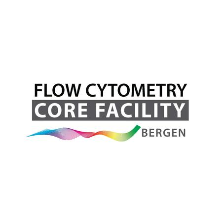Logo Flow Cytometry