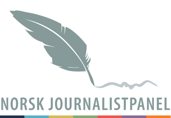 Norsk Journalistpanel