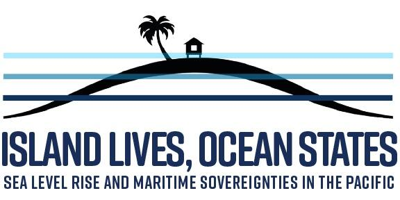 OCEANSTATES logo
