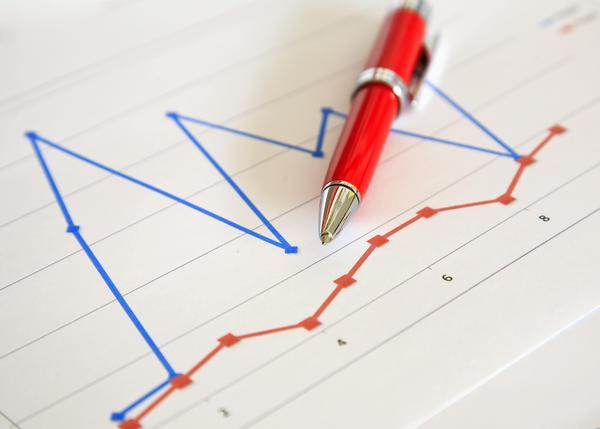 Biostatistikk og dataanalyse