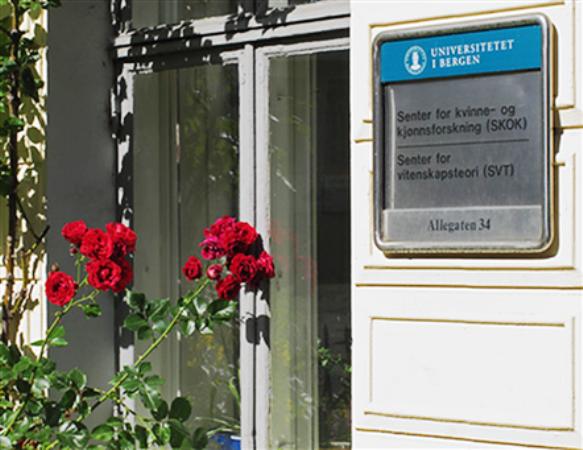 Ida Bloms hus