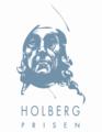 Holbergprisen
