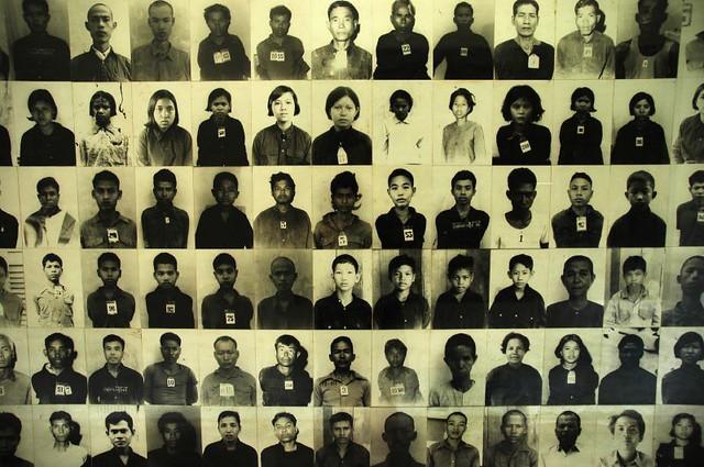 S21-prison photos
