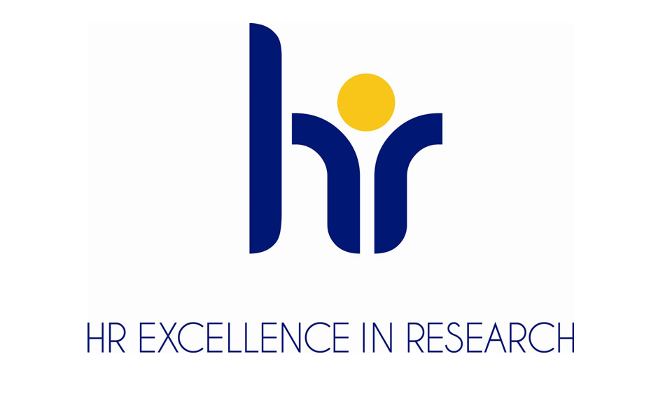 UiB har oppnådd statusen «HR Excellence in Research»