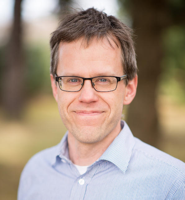 Jens Boldingh Debernard